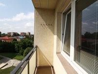Prodej bytu v lokalitě Karviná, okres Karviná - obrázek č. 9