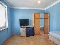 Prodej bytu v lokalitě Karviná, okres Karviná - obrázek č. 3