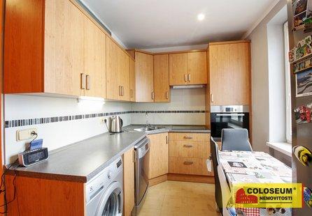 Prodej bytu v lokalitě Karviná, okres Karviná - obrázek č. 1