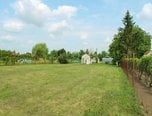 Břeclav, prodej pozemku - zahrady, 1402m² - zahrada - Pozemky Břeclav