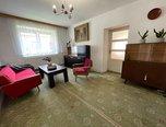 Skalice, prodej rodinného domu 3+1, garáž, 297m² - rodinný dům - Domy Znojmo