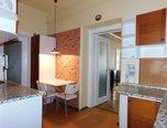 Znojmo, prodej bytu 3+1, 68m² - byt - Byty Znojmo