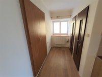 Pronájem bytu v lokalitě Studnice, okres Vyškov - obrázek č. 7