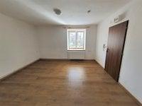 Pronájem bytu v lokalitě Studnice, okres Vyškov - obrázek č. 6