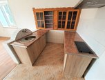 Studnice ( okr.Vyškov ), pronájem OV 2+kk, 63 m2 - pronájem - Byty Vyškov