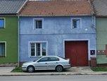 Uhřičice, RD 5+2, dvůr se zahradou 306m2, parkování, studna, 2x sklep - rodinný dům - Domy Přerov