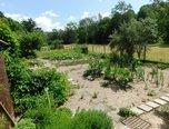 Moravský Krumlov, prodej pozemku - zahrady, 801m² - pozemek - Pozemky Znojmo
