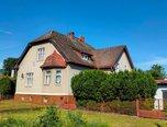 Albrechtice, prodej rodinného  domu 6+1, 866m² - rodinný dům - Domy Bruntál