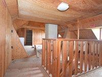 Prodej domu v lokalitě Velenov, okres Blansko - obrázek č. 3