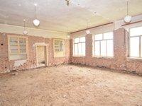 Prodej domu v lokalitě Velenov, okres Blansko - obrázek č. 6