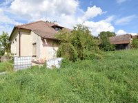 Prodej domu v lokalitě Velenov, okres Blansko - obrázek č. 4