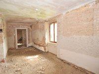 Prodej domu v lokalitě Velenov, okres Blansko - obrázek č. 7