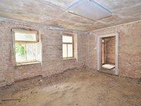 Prodej domu v lokalitě Velenov, okres Blansko - obrázek č. 8