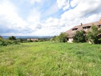 Prodej domu v lokalitě Velenov, okres Blansko - obrázek č. 5