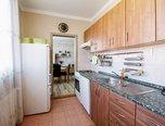 Bruntál, prodej bytu 3+1, 74m² - byt - Byty Bruntál