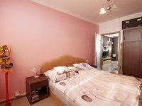 Prodej bytu v lokalitě Bruntál, okres Bruntál - obrázek č. 3