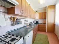 Prodej bytu v lokalitě Bruntál, okres Bruntál - obrázek č. 6