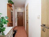 Prodej bytu v lokalitě Bruntál, okres Bruntál - obrázek č. 9