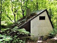 Prodej domu v lokalitě Blansko, okres Blansko - obrázek č. 6