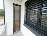 Pohořelice, prodej bytu 2+kk, balkon, parkovací místo 48m² - byt - Byty Brno-venkov