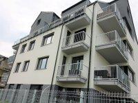 Prodej bytu v lokalitě Pohořelice, okres Brno-venkov - obrázek č. 7