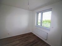 Prodej bytu v lokalitě Pohořelice, okres Brno-venkov - obrázek č. 3