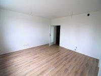 Prodej bytu v lokalitě Pohořelice, okres Brno-venkov - obrázek č. 2