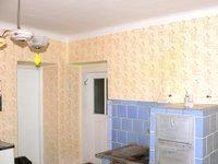Prodej domu v lokalitě Vyškov, okres Vyškov - obrázek č. 5