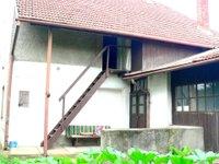 Prodej domu v lokalitě Vyškov, okres Vyškov - obrázek č. 2