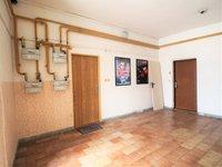 Prodej komerčních prostor v lokalitě Holešov, okres Kroměříž - obrázek č. 2