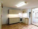 Břeclav. prodej RD 2+1,garáž 123m² - rodinný dům - Domy Břeclav