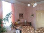 Jedlová u Poličky, okr. Svitavy, RD 5+2, 161 m2, pozemek 2.041 m2, sklep, zahrada - rodinný dům - Domy Svitavy