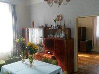 Prodej domu v lokalitě Jedlová, okres Svitavy - obrázek č. 5