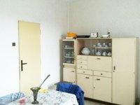 Prodej domu v lokalitě Jedlová, okres Svitavy - obrázek č. 6