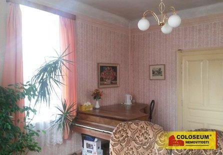 Prodej domu v lokalitě Jedlová, okres Svitavy - obrázek č. 1