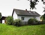Bohušov, prodej RD 4+1, garáž, bazén 1555m² - rodinný dům - Domy Bruntál