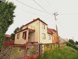 Hlína, prodej RD 4+1 a 1+1, 3082m² - rodinný dům - Domy Brno-venkov
