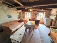 Prodej domu v lokalitě Hradec nad Svitavou, okres Svitavy - obrázek č. 4