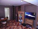 Blansko - pronájem bytu 2+1, 66 m2,  v rodinném domě - pronájem - Byty Blansko