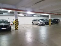 Pronájem ostatní nemovitosti v lokalitě Brno, okres Brno - obrázek č. 3