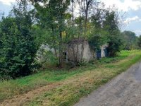 Prodej pozemku v lokalitě Dolní Rožínka, okres Žďár nad Sázavou - obrázek č. 3