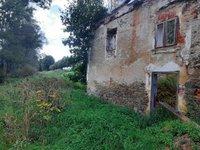 Prodej pozemku v lokalitě Dolní Rožínka, okres Žďár nad Sázavou - obrázek č. 4