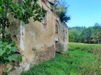 Prodej pozemku v lokalitě Dolní Rožínka, okres Žďár nad Sázavou - obrázek č. 5