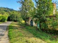 Prodej pozemku v lokalitě Dolní Rožínka, okres Žďár nad Sázavou - obrázek č. 2