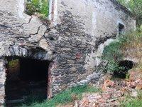 Prodej pozemku v lokalitě Dolní Rožínka, okres Žďár nad Sázavou - obrázek č. 8