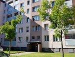 Ostrava - Dubina, OV 2+1, 44 m2, revitalizace - byt - Byty Ostrava