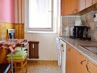 Prodej bytu v lokalitě Ostrava, okres Ostrava - obrázek č. 4