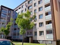 Prodej bytu v lokalitě Ostrava, okres Ostrava - obrázek č. 8