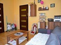 Prodej bytu v lokalitě Ostrava, okres Ostrava - obrázek č. 6