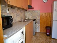 Prodej bytu v lokalitě Ostrava, okres Ostrava - obrázek č. 3